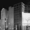 City Scenography II