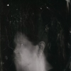 Haili_Jenni_Iroquois_24x18cm_ambrotypia_2020
