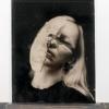 Haili_Jenni_Moretta_24x18cm_ambrotypes_on_shelve_2020