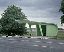Bus_Stops_Featured