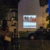 Screening: Invisible Presence, Sárospatak 2013