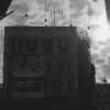 City Scenography I