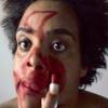Parler-femme -  Video still